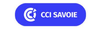 Merci à la CCI de Savoie, qui a soutenue le projet de La Belle Armoire.