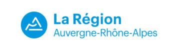 Merci à La Région Auvergne-Rhône-Aples, qui a soutenue le projet de La Belle Armoire.
